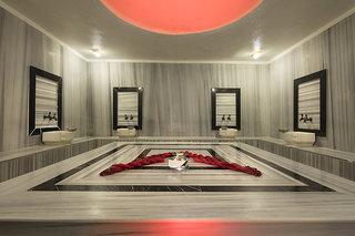 Hotel Aydinbey Famous Resort Wellness