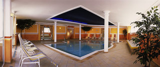 Hotel Alphof Alpbachtal Hallenbad