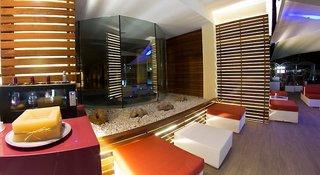Hotel CM Castell de Mar Relax