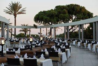 Hotel Limak Atlantis Deluxe Resort & Hotel Restaurant