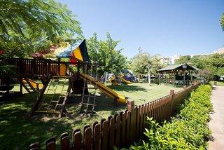 Hotel Limak Arcadia Sport Resort Hotel Kinder