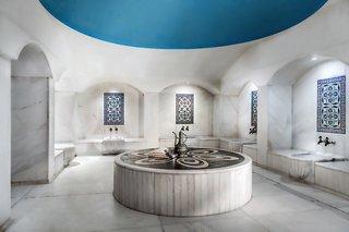 Hotel Porto Bello Hotel Resort & Spa Wellness