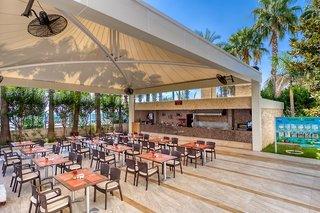 Hotel Porto Bello Hotel Resort & Spa Bar