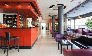 Hotel Adlon Bar