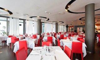 Hotel Adlon Restaurant