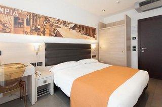 Hotel Adlon Wohnbeispiel