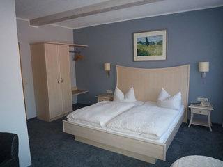 Hotel Zur Igelstadt Wohnbeispiel