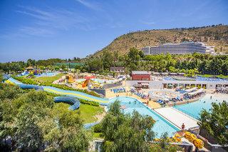 Hotel Costa Verde Pool