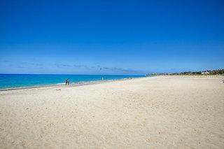 Hotel Costa Verde Strand