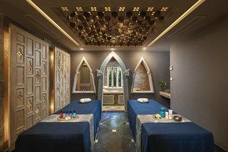 Hotel Amari Vogue Krabi Wellness