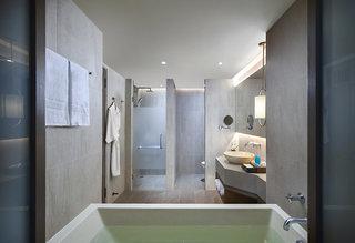 Hotel Amari Vogue Krabi Badezimmer