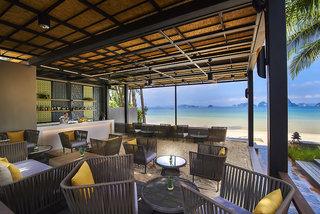 Hotel Amari Vogue Krabi Bar