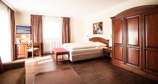 Hotel Hotel Gramaser & Grill Alm Wohnbeispiel