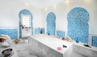 Hotel Jaz Aquamarine Resort Wellness