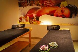 Hotel Club Calimera Akassia Swiss Resort Wellness
