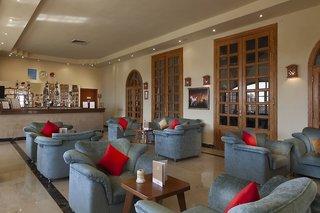 Hotel Club Calimera Akassia Swiss Resort Bar