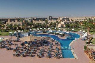 Hotel Club Calimera Akassia Swiss Resort Pool