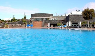Hotel Bahia Playa Blanca Pool