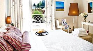 Hotel Mandraki Village Wohnbeispiel