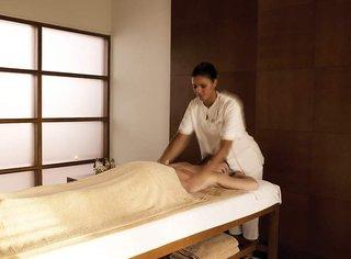 Hotel Sofitel Agadir Royal Bay Resort Wellness