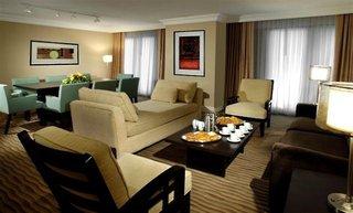 Hotel Chelsea Hotel Konferenzraum
