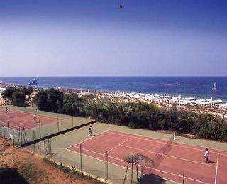 Hotel Abou Sofiane Sport und Freizeit
