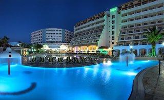 Hotel Batihan Beach Resort & Spa Pool