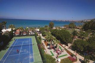 Hotel Batihan Beach Resort & Spa Sport und Freizeit