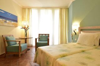 Hotel Pestana Viking Beach & Golf Resort Wohnbeispiel