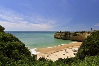 Hotel Pestana Viking Beach & Golf Resort Strand
