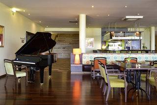 Hotel Pestana Viking Beach & Golf Resort Bar