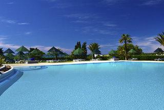 Hotel Pestana Viking Beach & Golf Resort Pool