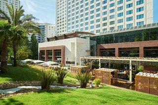 Hotel Corinthia Lisboa Außenaufnahme