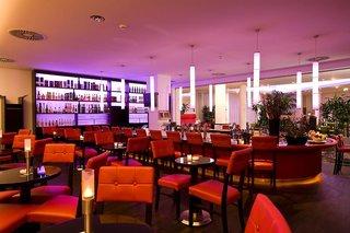Hotel Arcotel Kaiserwasser Bar