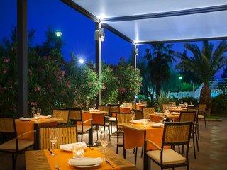 Hotel Aminess Maestral Hotel Terasse