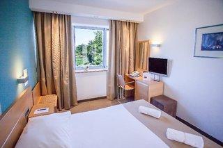Hotel Aminess Maestral Hotel Wohnbeispiel