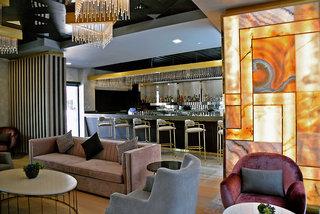 Hotel Royal Wings Bar