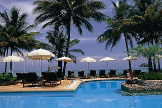Hotel Khao Lak Palm Beach Resort Pool