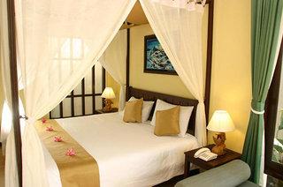 Hotel Baan Chaweng Beach Resort & Spa Wohnbeispiel