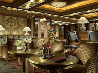 Hotel Art Deco Imperial Prag Bar