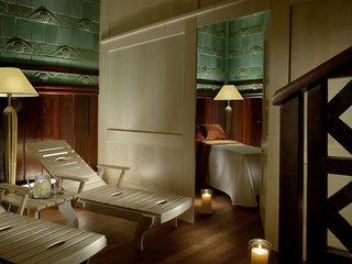 Hotel Art Deco Imperial Prag Wellness
