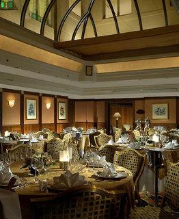 Hotel Art Deco Imperial Prag Restaurant