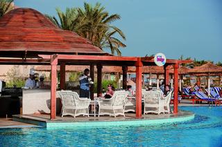 Hotel Amwaj Blue Beach Resort & Spa Bar