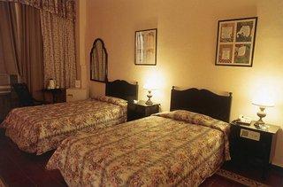Hotel Gran Caribe Inglaterra Wohnbeispiel