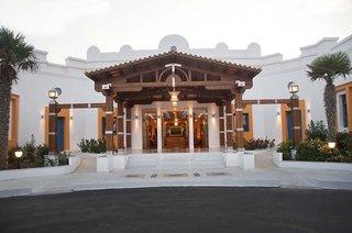 Hotel Lagas Aegean Village Außenaufnahme