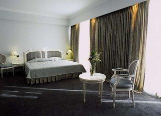 Hotel Stratos Vassilikos Wohnbeispiel