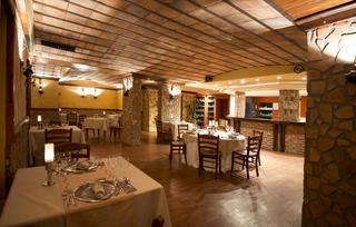 Hotel Limak Arcadia Sport Resort Hotel Restaurant