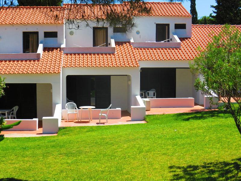 Algarve Gardens