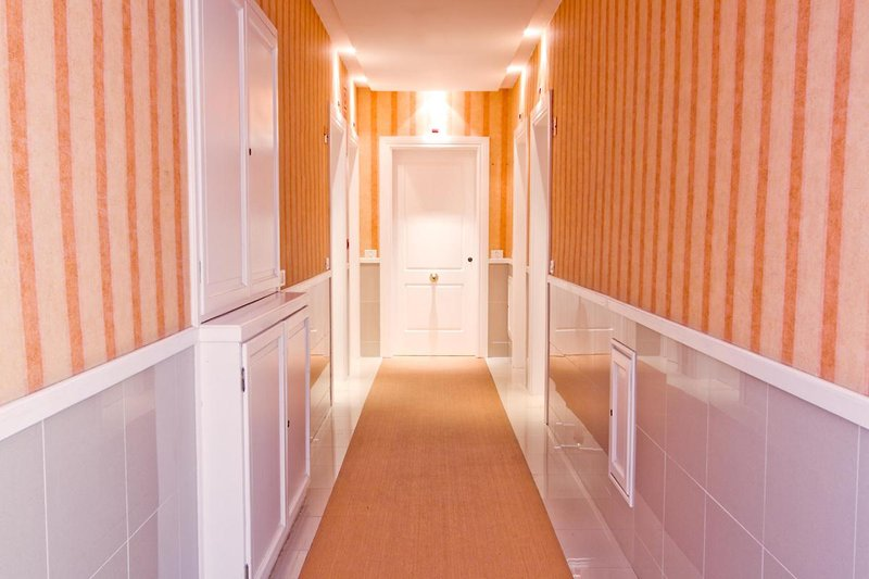 RF Astoria - Erwachsenenhotel