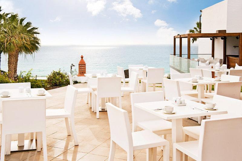 Playa de Esquinzo ab 563 € 1